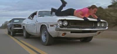 chase dodge death proof2