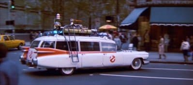 ghostbustersecto110.6807
